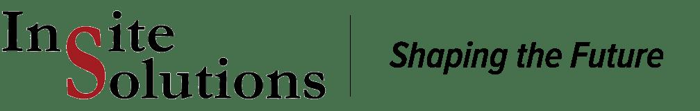 Insite Solutions
